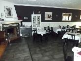 Comedor, comedor habilitado, Restaurante cocina tradicional, cocina de pueblo, cocina de campo