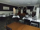 Salon, salón para eventor, eventos restaurante, restaurante, bar de tapas, bar y restaurante cadiz