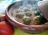 Comida casera, comida de campo, comida en castellar, comer en cadiz, comer en montaña