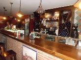 Bar Virgil, virgil, restaurante clasico, bar tradiconal, tradicional