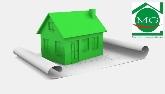 Asesoramiento, construccion casas, reformas