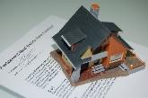 Contratos, firmas, asistencia, asesoramiento