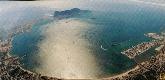 En todo el Campo de gibraltar, cadiz, san roque, bahia algeciras, algeciras, la linea