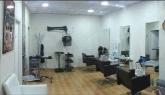 Salón, sala, salón belleza, salón peluqueria