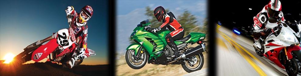 tienda de motos en la linea, COMPRAR MOTO CAMPO DE GIBALTAR