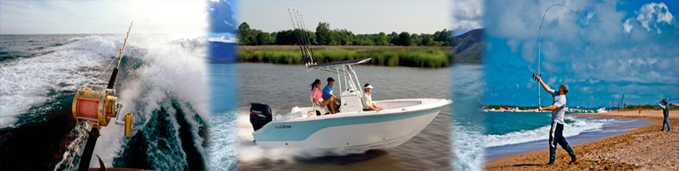 venta de barcos en la linea, rigida, pilote, hobby, barco