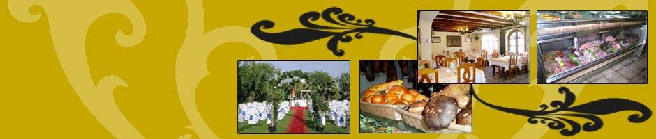 restaurante en los barrios cadiz, busco restaurante, comer, cenar, boda, evento