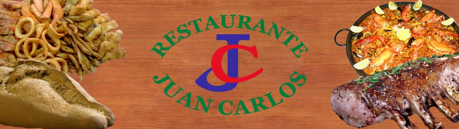 Venta Juan Carlos, Venta Restaurnte, Venta campo gibraltar, venta san roque, venta castellar