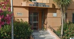Algeciras: Encuentran el cadáver de una persona esta madrugada en La Granja - Horasur.com