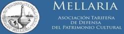 Tarifa: Mellaria se reúne con el grupo de Podemos de Diputación