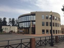 Algeciras:  Relación de departamentos que se mantendrán abiertos el próximo 22 de mayo, festividad de la patrona de la administración local