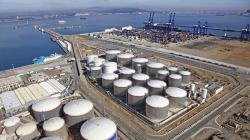 Algeciras: Un fuerte olor a gas alerta a toda la ciudad - Horasur.com