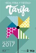 Tarifa: El Grupo Municipal Popular de Tarifa, insta al tripartito de Tarifa a rectificar con el Cartel de la Feria 2017