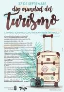 Tarifa: Visita a las defensas históricas del Estrecho