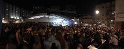"""Algeciras: Landaluce invita a los algecireños y visitantes a disfrutar mañana de la """"Zambomba Flamenca en la Caridad"""""""