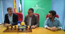 TARIFA: EL FLAMENCO SERA UN NUEVO ATRACTIVO EN LAS ACTUACIONES DEL VI FESTIVAL DE TEATROS ROMANOS EN BAELO CLAUDIA