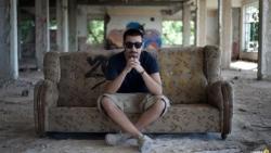Tarifa: Rayden inaugurará del Festival Indie We Love Sunset en Tarifa