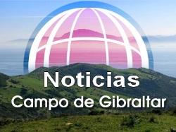 Tarifa: Detenidas por robar 1.400 euros a un anciano en Tarifa