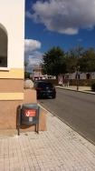 """San Roque:  El """"Plan Únete"""" continuará por todo el municipio tras casi un mes de trabajo"""