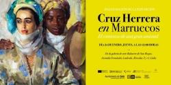 La Línea:  El Museo Cruz Herrera abrirá sus puertas el próximo martes