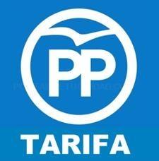 TARIFA: EL PP LLEVARá A PLENO UNA MOCIóN CON LAS DEFICIENCIAS DE LA URBANIZACIóN ATLANTERRA