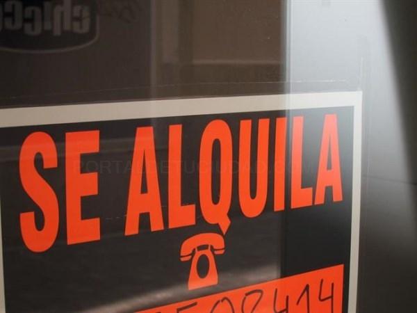 LA LïNEA:  111 PERSONAS SOLICITAN LAS AYUDAS PARA ALQUILER DE LA JUNTA A TRAVéS DE EMUSVIL
