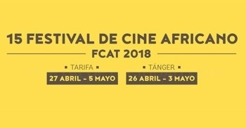 Tarifa: El Festival de Cine Africano de Tarifa-Tánger 2018 abre su convocatoria hasta el 16 de febrero