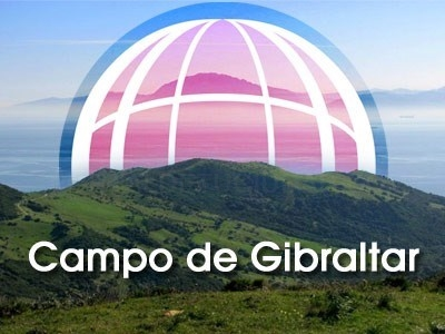 Algeciras: Endesa anuncia cortes de luz para el viernes en varias calles del Saladillo