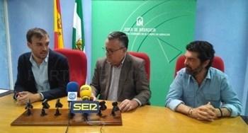 TARIFA: EL FLAMENCO SERá UN NUEVO ATRACTIVO EN LAS ACTUACIONES DEL VI FESTIVAL DE TEATROS ROMANOS EN BAELO CLAUDIA
