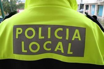 LA LíNEA:  LA POLICíA LOCAL RECUERDA LA PROHIBICIóN DE PRACTICAR JUEGOS O DEPORTES MOLESTOS Y ADVIERTE DE QUE LAS SANCIONES PUEDEN ALCANZAR LOS 375 EU