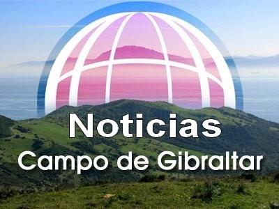 Tarifa: Comunicado conjunto de Izquierda Unida y Podemos