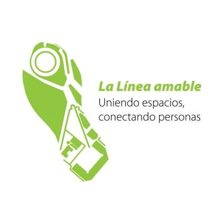 """La Línea:  El Ayuntamiento solicita la subvención del programa """"Ciudad Amable"""""""