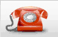 Teléfonos urgencias La Rinconada