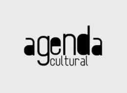 ESTO NO ES LA CASA DE BERNARDA ALBA A PARTIR DE LA OBRA DE FEDERICO GARCIA LORCA