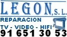Sat tv, reparacion lcd Madrid, reparacion plasma Madrid, servicio tecnico TV Madrid