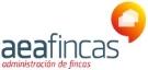 Administrador de fincas en San Sebastian de los Reyes y Alcobendas