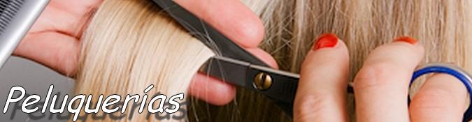 Peluqueria en Sanse, peluquerias