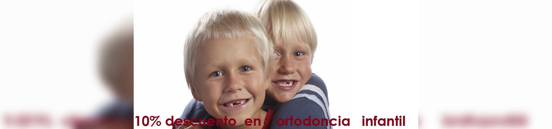 Clínica dental san Sebastián de los reyes, clínica dental sanse