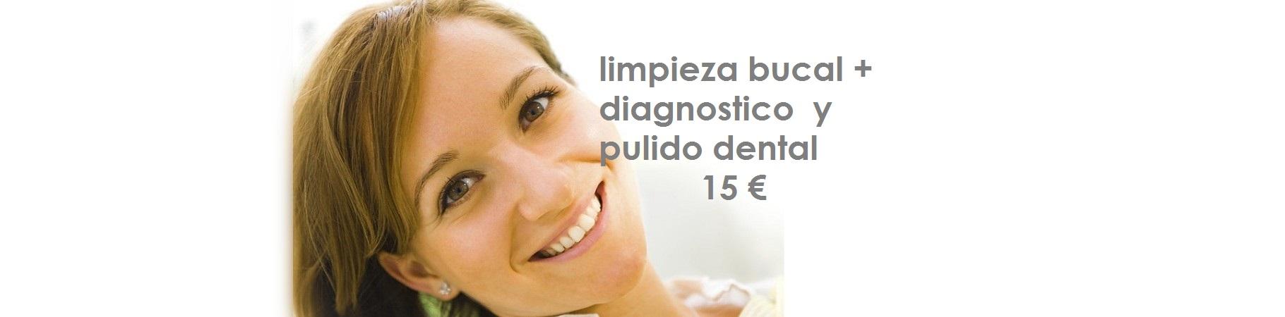 Dentista san Sebastián de los reyes, dentista sanse