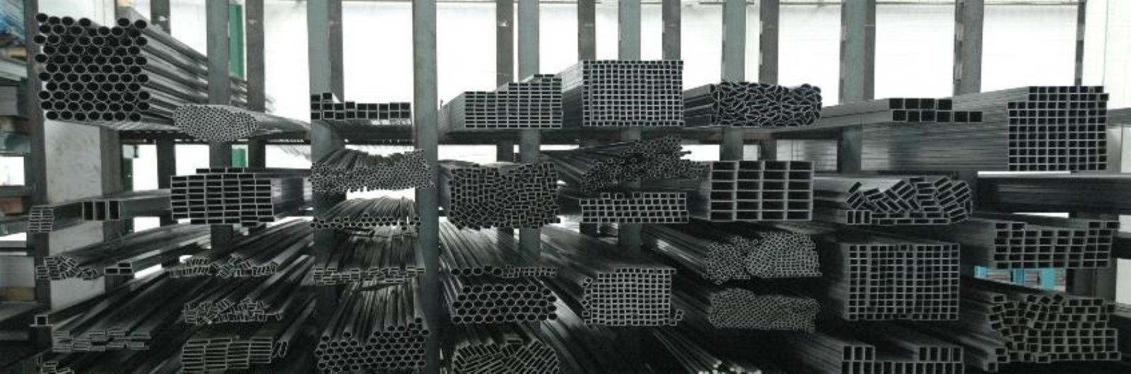 Productos y servicios hierros redis almacenes de - Hierros san cayetano ...