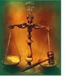 abogado mercantil en madrid, herencias en madrid