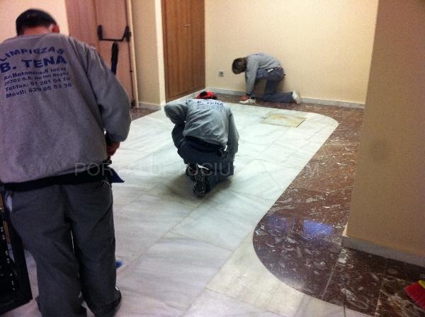 limpieza de empresas en san sebastian de los reyes, limpieza de empresas en alcobendas