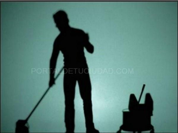 limpiezas de oficinas en el molar, limpiezas de comunidades en pedrezuela