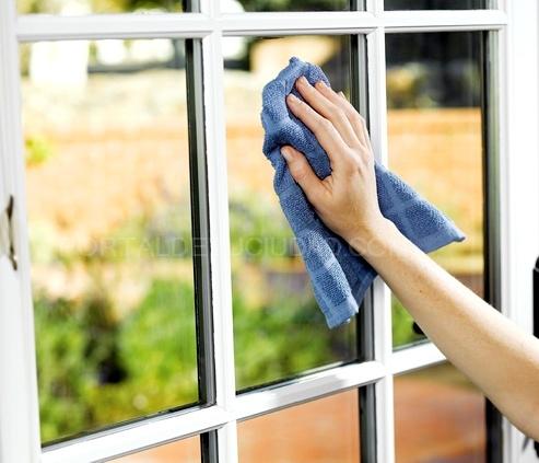 limpieza de empresas en algete, limpieza de portales en pedrezuela