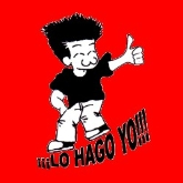 Lo Hago Yo