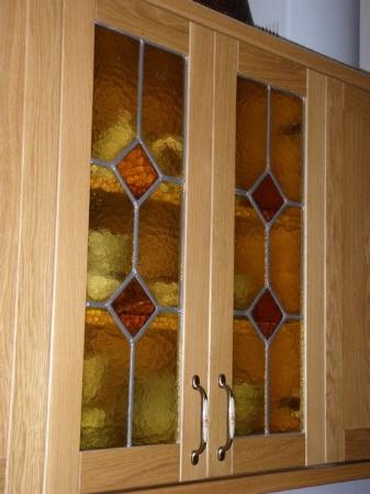 Galeria de fotos fotografia 1 3 vimapo cristaleria - Cristalerias en san sebastian de los reyes ...
