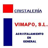 VIMAPO - Cristaleria