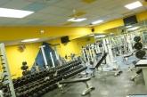 gimnasio en sanse, clases de boxeo en alcobendas