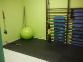 fitness en sanse, fitness en zona norte