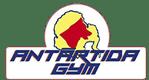 Antártida Sport Gym